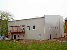 administrative-building-forest-street-kms