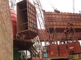 gas-refinery-with-gas-wastes-amurmetal-3