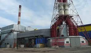 gas-refinery-with-gas-wastes-amurmetal