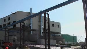 rotary-cut-veneer-plant-2
