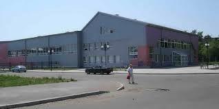 sport-center-orlan-2