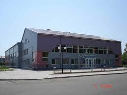 sport-center-orlan